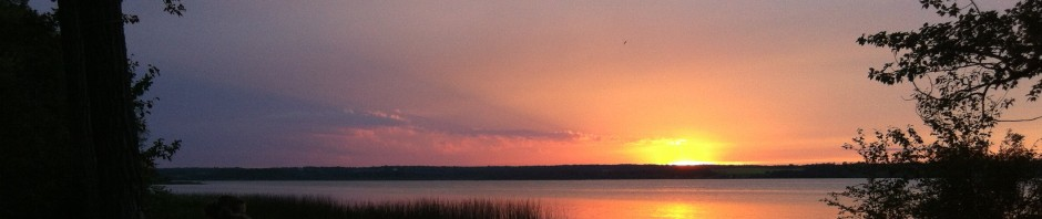 Sturgeon Lake2